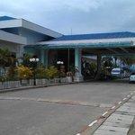 Regina Hotel and Golf Club Tachileik Myanmar
