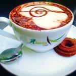 Alanis Coffee Deli
