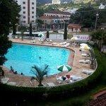 Photo of Hotel Mantovani