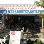 Photo of Ocak Restaurant and cafe