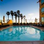 Foto de Ocean Park Inn