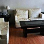 Grupo Kings Suites - Platon No 436 Foto