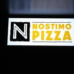 Nostimo Pizza & Restaurant