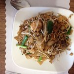 Kuew teow