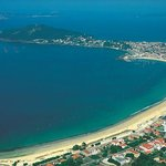 Playa America