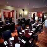 Kamal Restaurant Foto