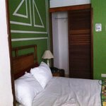 Photo of Hotel Gaeta Puerto la Cruz