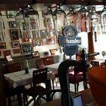 Restaurante Marisqueria Bar Bolos