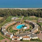 Otium Sibari Beach Resort