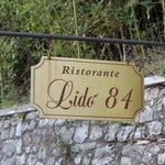 Photo of Ristorante Lido '84