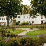Photo of Gullberna Park Konferens & Logi