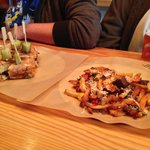 YummY - Dirty Fries - Oh yes!!