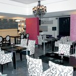 Rose Hotel