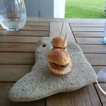 Photo de Springfontein Eats