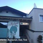 Restaurant s'Harlander