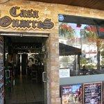 Foto de Casa Onarres