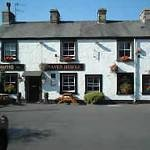 Foto van The Craven Heifer Inn