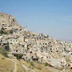 cappadocia 1