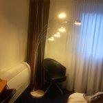 Room 4479