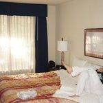 Foto de Hotel Allandale