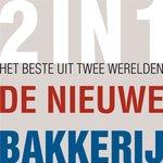 Photo of 2 In 1 De Nieuwe Bakkerij