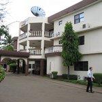 Miklin Hotel