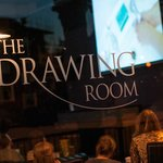 The Drawing Room (Barrow)