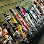 Largest Craft Beer Selection in Ormond