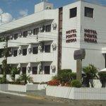 Ponta Negra Hotel Foto