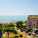 Hotel Oliver Foto