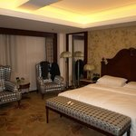 Photo de Royal Phoenix Beijing