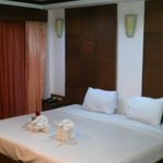 Photo of Royal Express Hua Hin