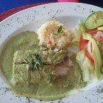 Foto de Restaurante Los Arcos