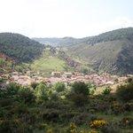 Noguera de Albarracín