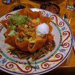 ภาพถ่ายของ Casa Rita's Mexican Grill