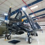 F4 Corsair comme neuf