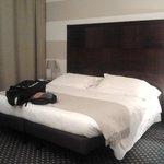 莫泰阿斯科特酒店