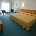 Foto de Hotel Ca' Delle Rose