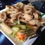 Foto de Gentiles Restaurant