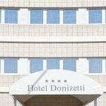 Donizetti Hotel Photo