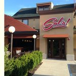 Sal's Ristorante, Smithtown, NY 11787