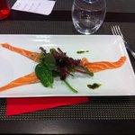 Photo de Brasserie Launay