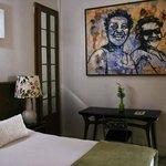 Suite Di Cavalcanti