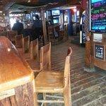Foto de Loft Tavern
