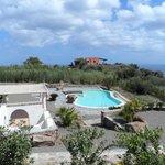Photo de Case Vacanze Margherita