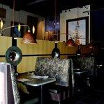 Photo de Restaurant O'Sharkcoal