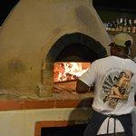 Foto de Taverna Firenze