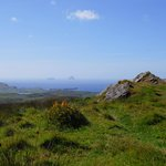 Valentia Island! You have to visit!