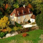 charming B&B near sarlat dordogne