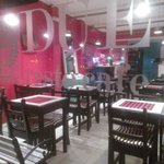 Photo of Il Due Resto Cafe